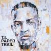 Paper Trail - 2008 - T.I.