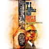 Trouble Man Heavy Is The Head - 2012 - T.I.