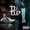 T.I.vs.T.I.P. - 2007 - T.I.