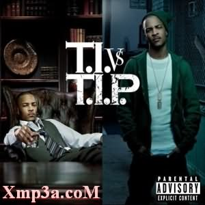 T.I.vs.T.I.P.