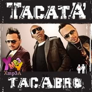 Tacata (Remixes)