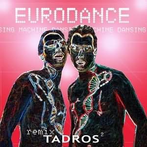 Eurodance (Remix)