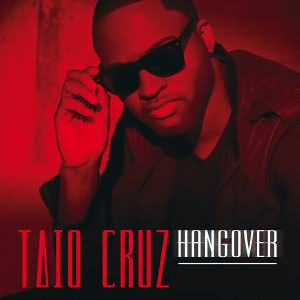 Hangover (Remixes)