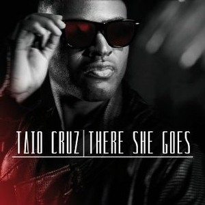 There She Goes (Remixes)