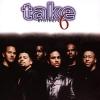 Brothers - 1996 - Take 6