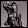 Talk A Good Game (Deluxe Edition) - 2013 - Kelly Rowland