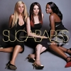 Taller In More Ways - 2005 - Sugababes