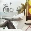 180 Daraga - 2014 - Tamer Hosny