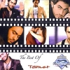 The Best Of Tamer Hosny - 2009 - Tamer Hosny