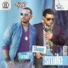 Smile CD (Ft Shaggy) - 2012 - Tamer Hosny