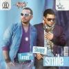Smile CD (Ft Shaggy) - 2012 - Tamer Hosny