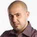 Tarek Kammah