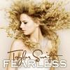 Fearless - 2008 - Taylor Swift