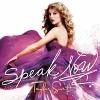 Speak Now - 2010 - Taylor Swift