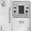 Passages - 2013 - Teleseen