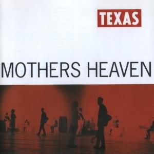Mothers Heaven - FLAC
