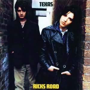 Ricks Road - FLAC
