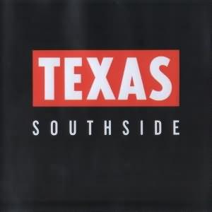 Southside - FLAC