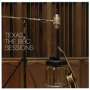 The BBC Sessions (2CD) - FLAC