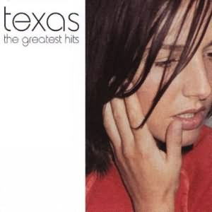 The Greatest Hits (Special Edition) - FLAC