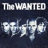 Singles - 0 - The Wanted