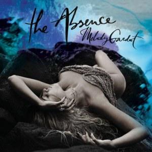The Absence [Vinyl]