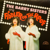 Fiddler On The Roof - 1964 - The Barry Sisters