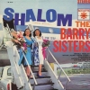 Shalom - 1962 - The Barry Sisters