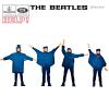 Help! - 1965 - The Beatles