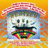 Magical Mistery Tour - 1967 - The Beatles