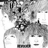 Revolver - 1966 - The Beatles