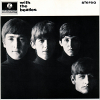 With the Beatles - 1963 - The Beatles