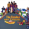 Yellow Submarine - 1969 - The Beatles