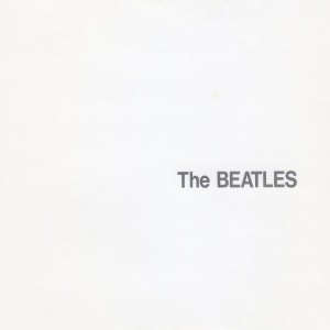 The Beatles (Toshiba - EMI) [FLAC]