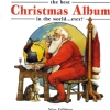 The Best Christmas Album In The World...Ever - 2000 - Christmas VA