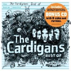 Best Of 2CD
