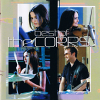 Best Of The Corrs - 2001 - The Corrs