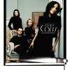 Borrowed Heaven - 2004 - The Corrs