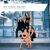 Dreams (The Ultimate Corrs Collection) - 2006 - The Corrs