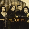 Forgiven, Not Forgotten - 1996 - The Corrs