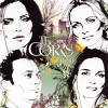 Home - 2005 - The Corrs