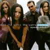 In Blue (Special Edition) - 2000 - The Corrs