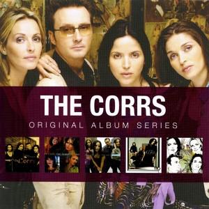 Original Album Series [5CD BoxSet]