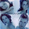 Talk On Corners (Special Edition) - 1998 - The Corrs