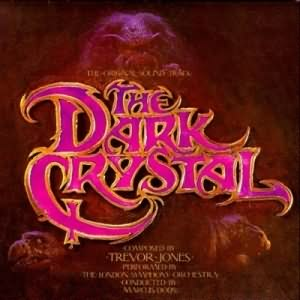 The Dark Crystal (OST)