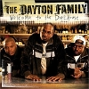 Welcome To The Dopehouse - 2002 - The Dayton Family
