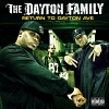 Return To Dayton Ave - 2006 - The Dayton Family