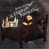 The Elephant Mans Alarm Clock - 2006 - Buckethead