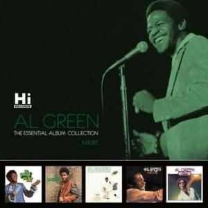 The Essential Album Collection
