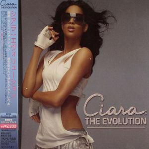 The Evolution (Japanese Edition)